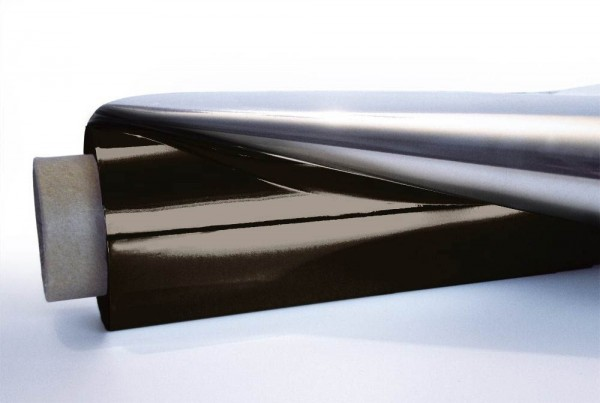 Lumifol B1 Stärke 35my 150cm Breite 10m Länge