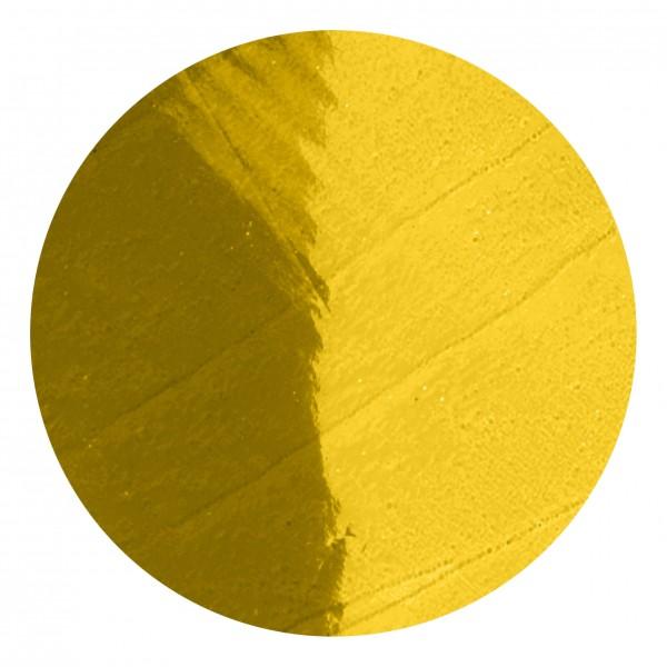 Goodtimes Folienkonfetti 2cm Rund 1kg Gold