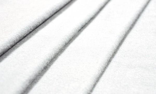 Molton Vorhang / Backdrop 500cm Breite x 300cm Höhe