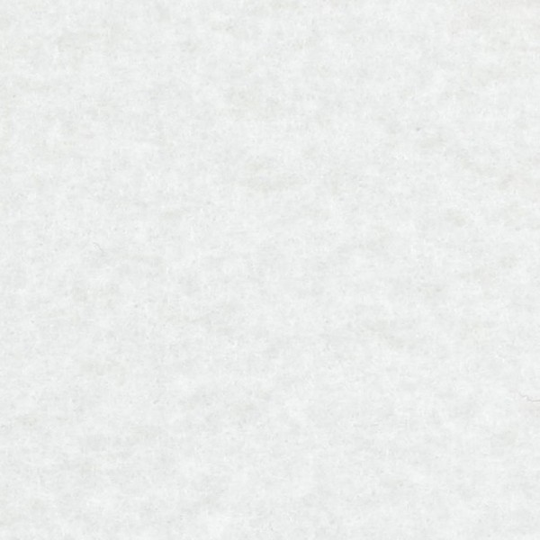 Event Filz Teppich 50m Länge 200cm Breite mit Folienabdeckung