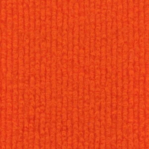 Event Rips Teppich 50m Länge 400cm Breite