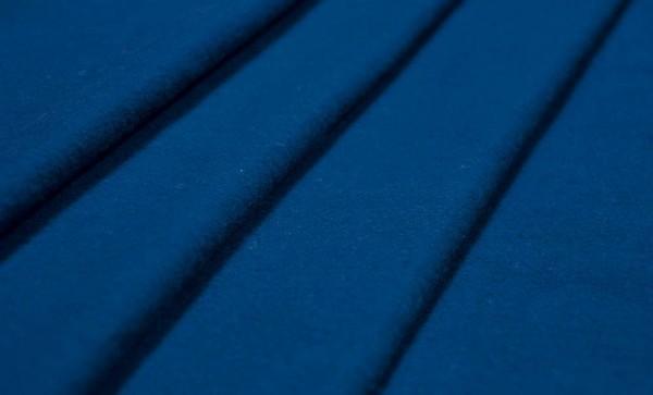 Molton Vorhang / Backdrop 600cm Breite x 300cm Höhe