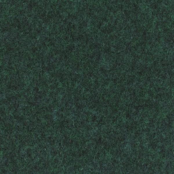 Event Filz Teppich 50m Länge 400cm Breite mit Folienabdeckung