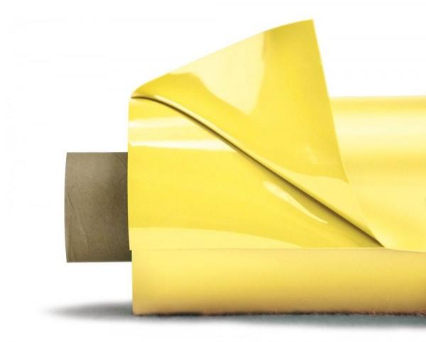 Lackfolie Premium, 180my, 130cm Breite, 30m Länge