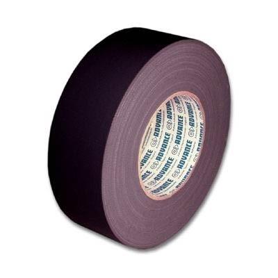 Gewebeklebeband Gaffa Tape, AT159 50m x 50mm