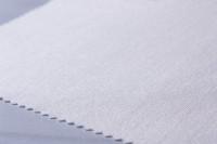 Flex-Plain CS Typ 03 Stretch weiß (0001) 50m Rolle 200cm Breite