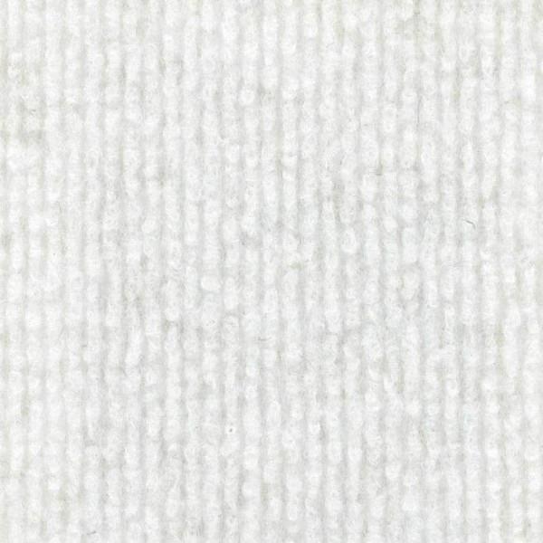 Event Rips Teppich 25m Länge 100cm Breite