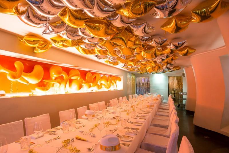 media/image/Ballondekoration-Silvester-East-Hotel-Eventexpress24-4.jpg