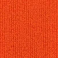 Event Rips Teppich 50m Länge 200cm Breite Orange (Orange) Orange (Orange)