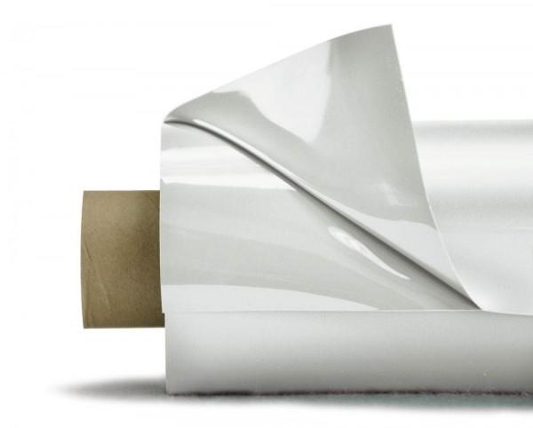 Lackfolie Premium, 150my, 130cm Breite, 30m Länge