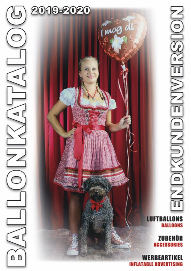 Ballo-AS_Katalog2020_Deckblatt