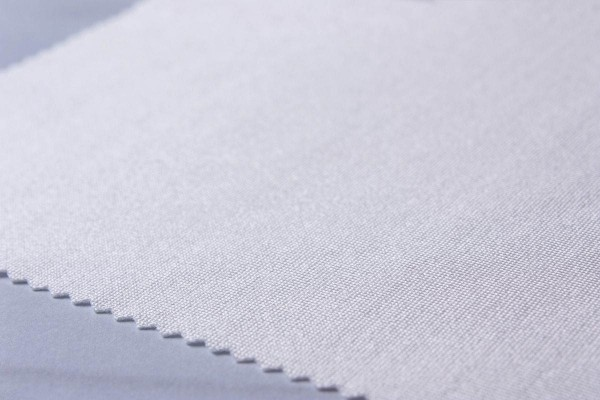 Flex-Plain CS Typ 03 Stretch weiß (0001) 50m Rolle 300cm Breite