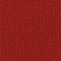 Event Rips Teppich Meterware 100cm Breite Karminrot (Richelieu Red) Karminrot (Richelieu Red)