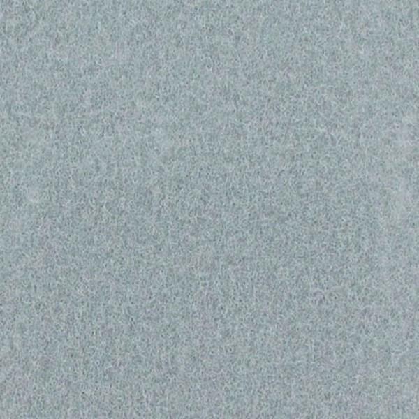 Event Filz Teppich 50m Länge 300cm Breite mit Folienabdeckung