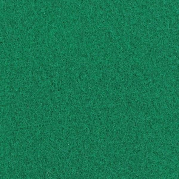 Event Filz Teppich 40m Länge 200cm Breite mit Folienabdeckung