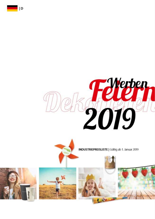 Suthor_Katalog2019_Deckblatt