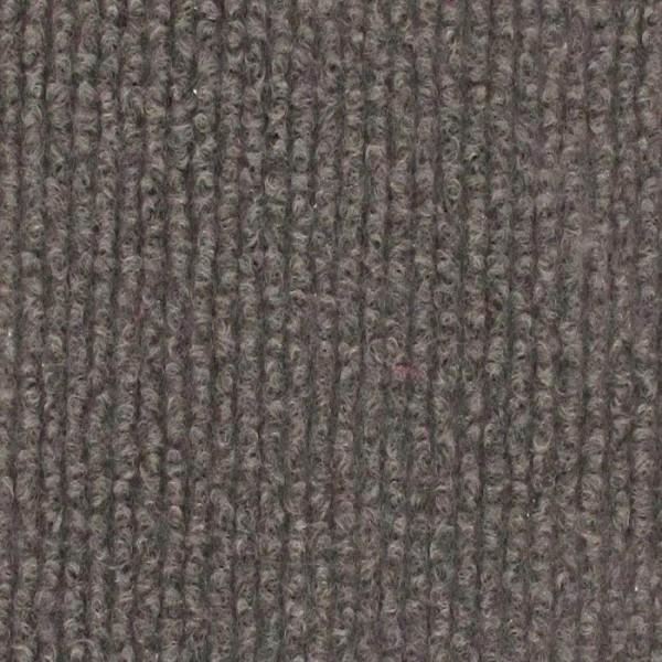 Event Rips Teppich 50m Länge 200cm Breite