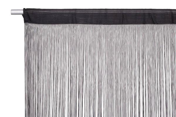 Lasalle Fadenvorhang B1 300cm Breite x 400cm Höhe
