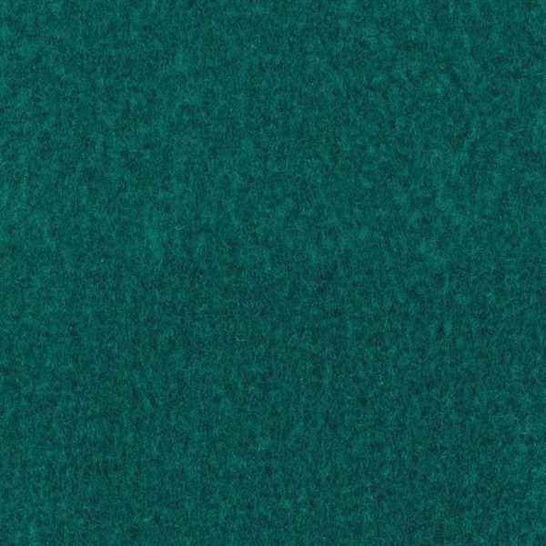 ExpoShow Velours Teppich 30m Länge 200cm Breite