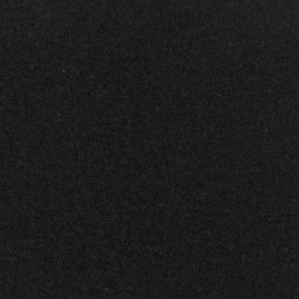 Flachfilz Teppich Floory 50m Länge 200cm Breite