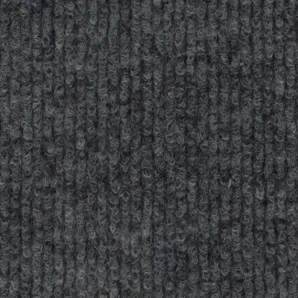 Event Rips Teppich Meterware 200cm Breite