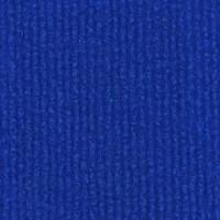 Event Rips Teppich Meterware 100cm Breite Royalblau (Royal Blue) Royalblau (Royal Blue)