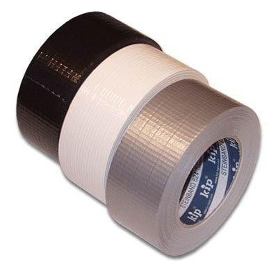 Gewebeband Kip 824 50m x 50mm
